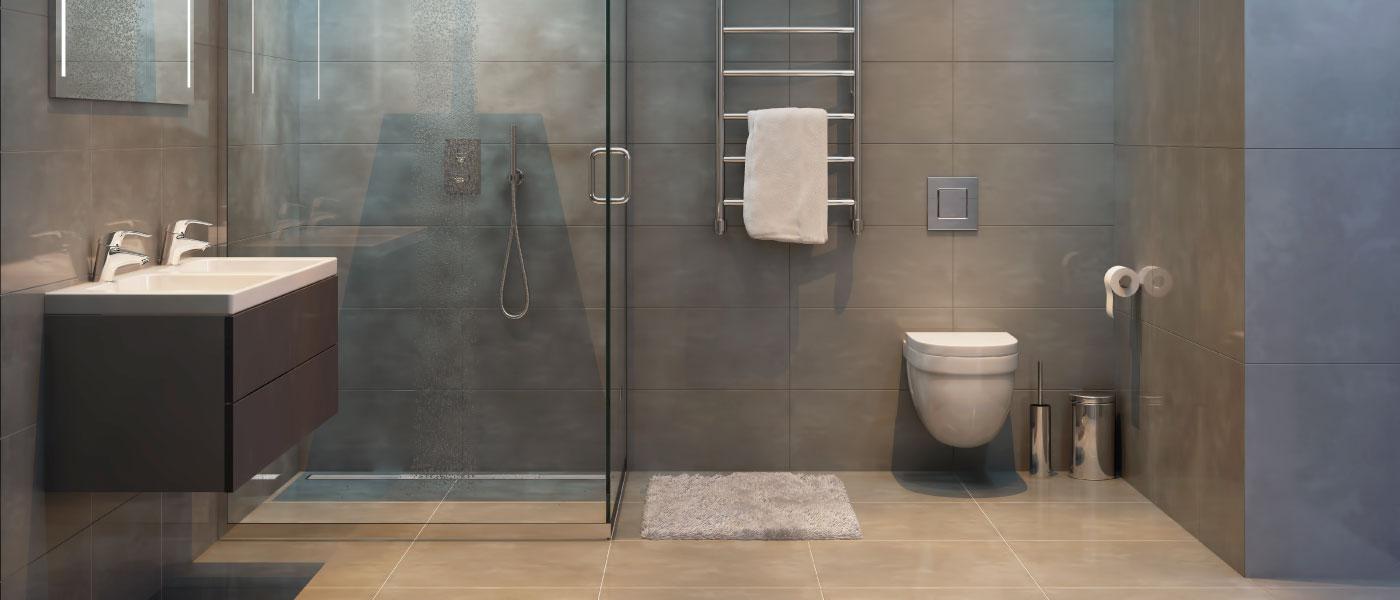 bathroom3-p