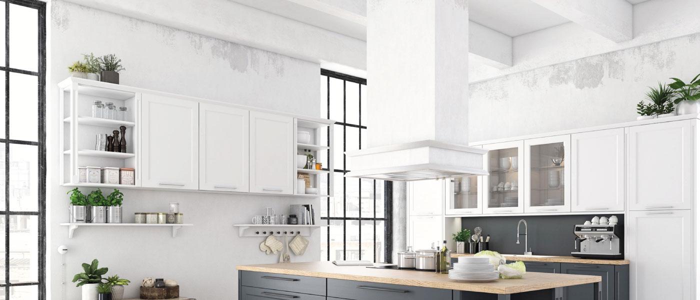 slider-kitchen